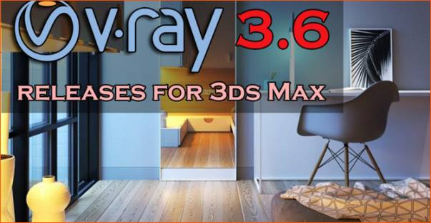 hoc-vray-for-3ds-max