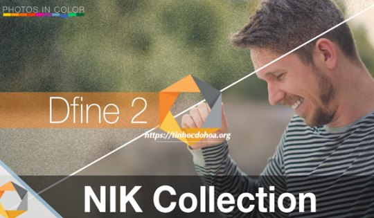 Retouch-anh-Nik-Collection-14