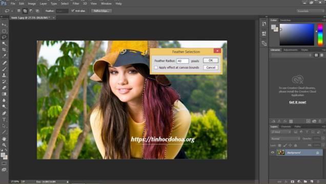 vung-chon-trong-photoshop-5