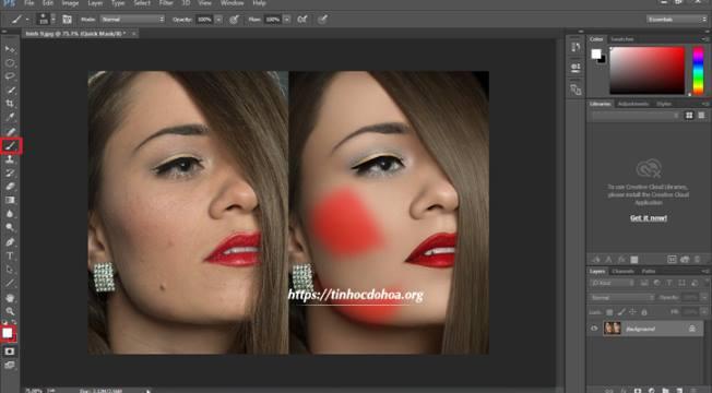 vung-chon-trong-photoshop-10